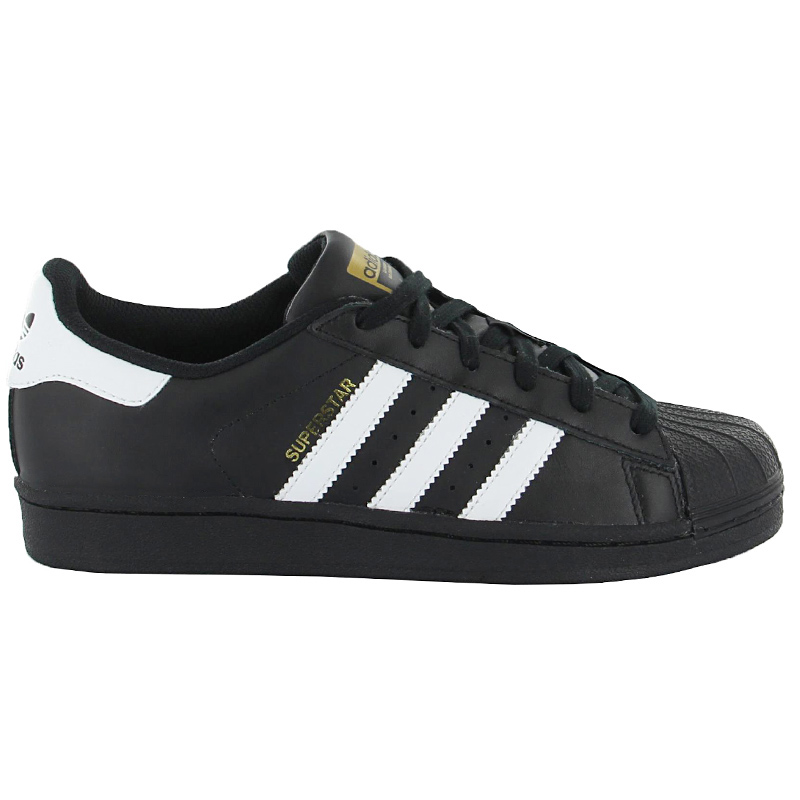 adidas originals superstar 2 damen sneaker schuhe leder. Black Bedroom Furniture Sets. Home Design Ideas