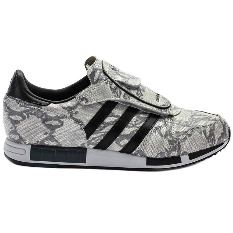 adidas micropacer og schuhe sneaker retro sportschuhe originals herren damen neu ebay. Black Bedroom Furniture Sets. Home Design Ideas