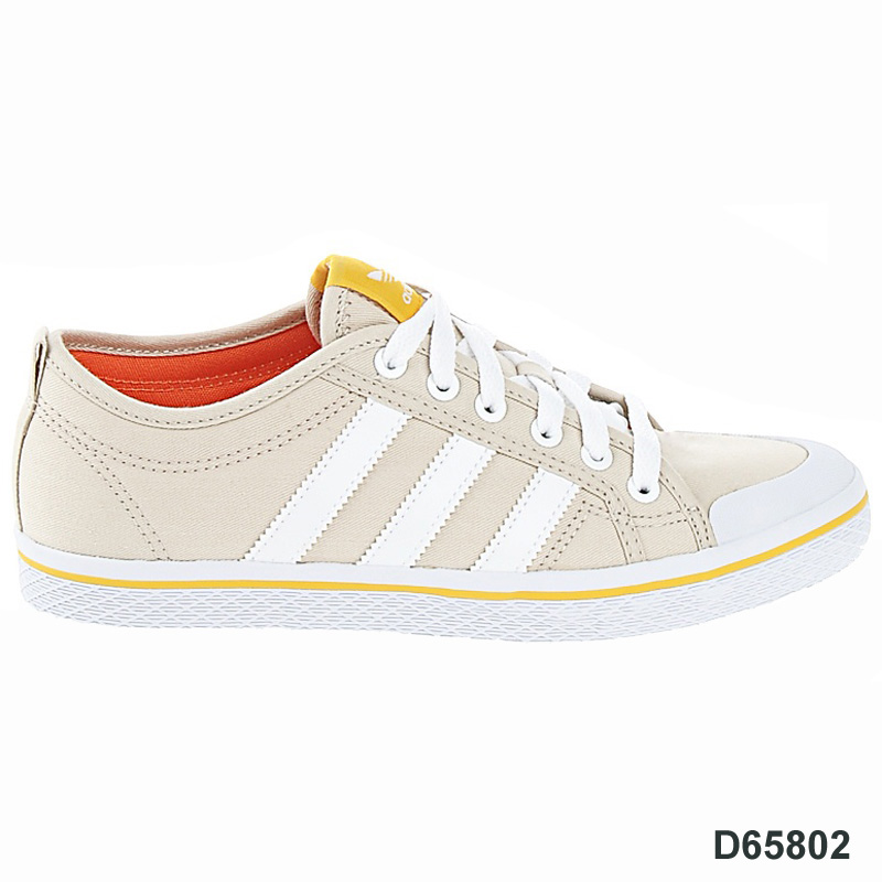adidas honey stripes low w canvas shoes s