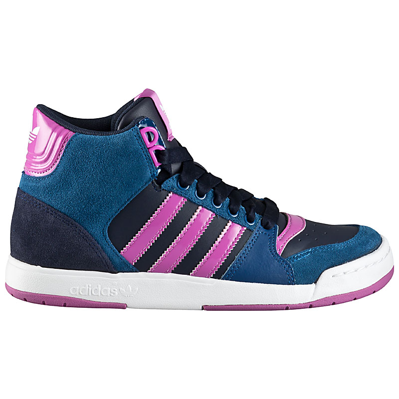Simple  Name Home Footwear Women Footwear Sports Shoes Adidas Sports Shoes