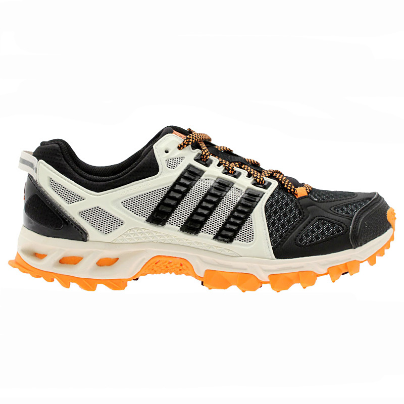 Trail Neu Kanadia 6m 6 Details Herren Zu M Männer Tr Running Adidas rdexBWoC