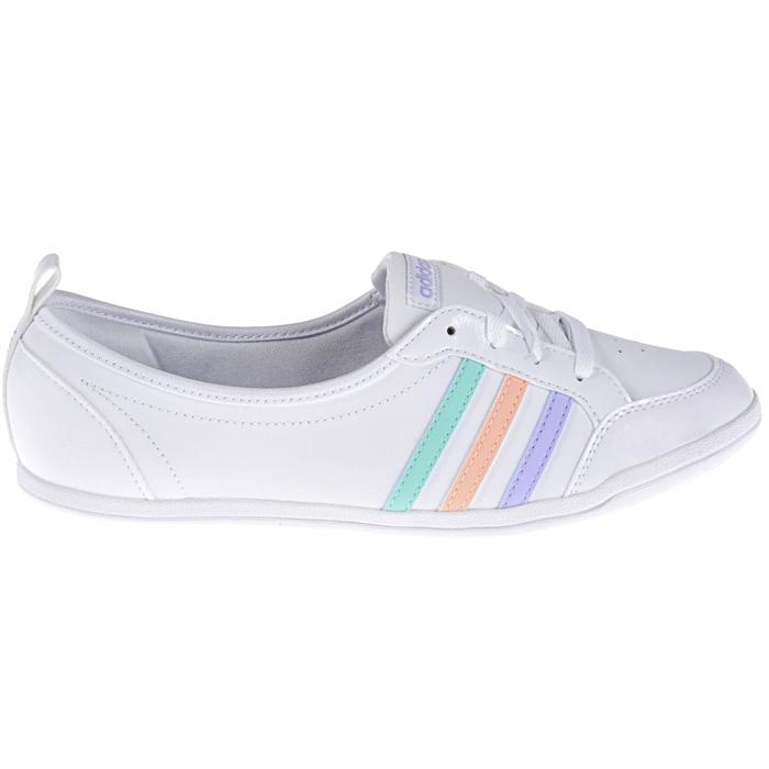 Adidas Ballerinas Neo