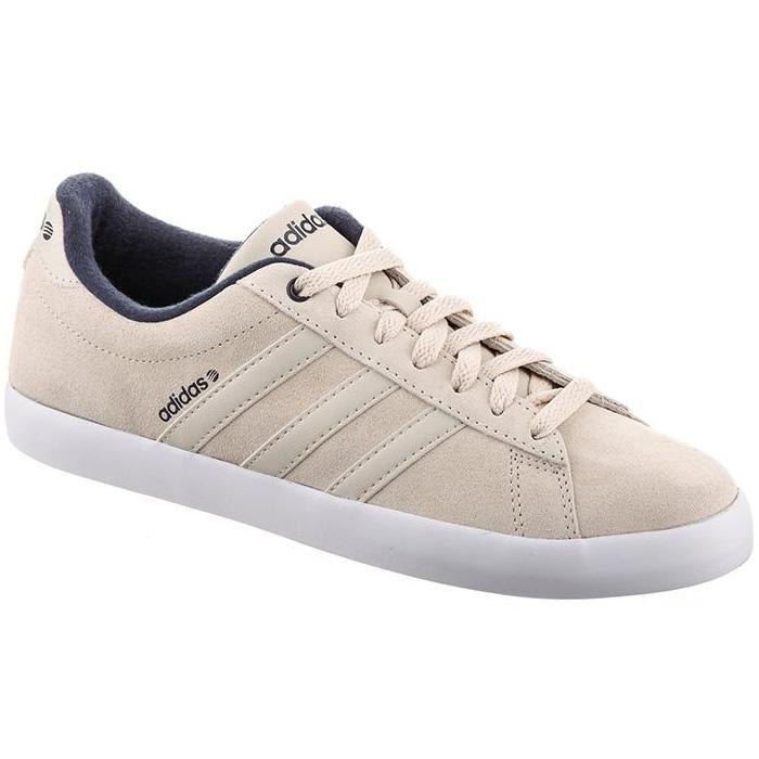 details about adidas m nner schuhe herren sneaker sportschuhe. Black Bedroom Furniture Sets. Home Design Ideas