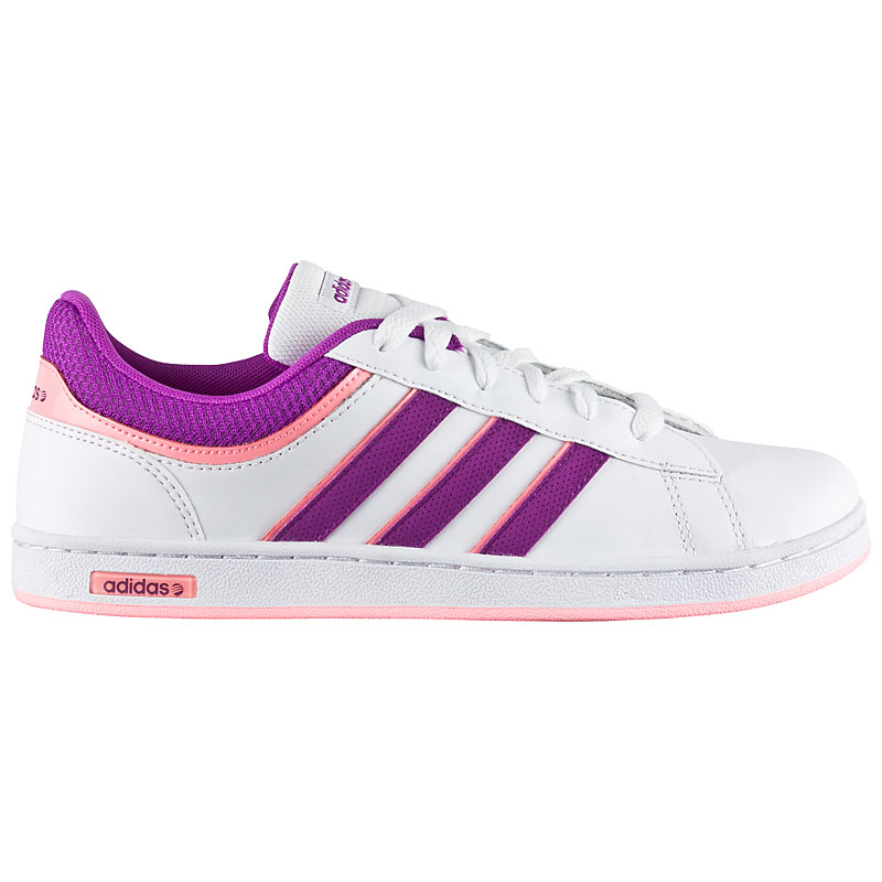 Popular Adidas Running Womens Duramo 6 W Sneakers Amp Athletic Shoes