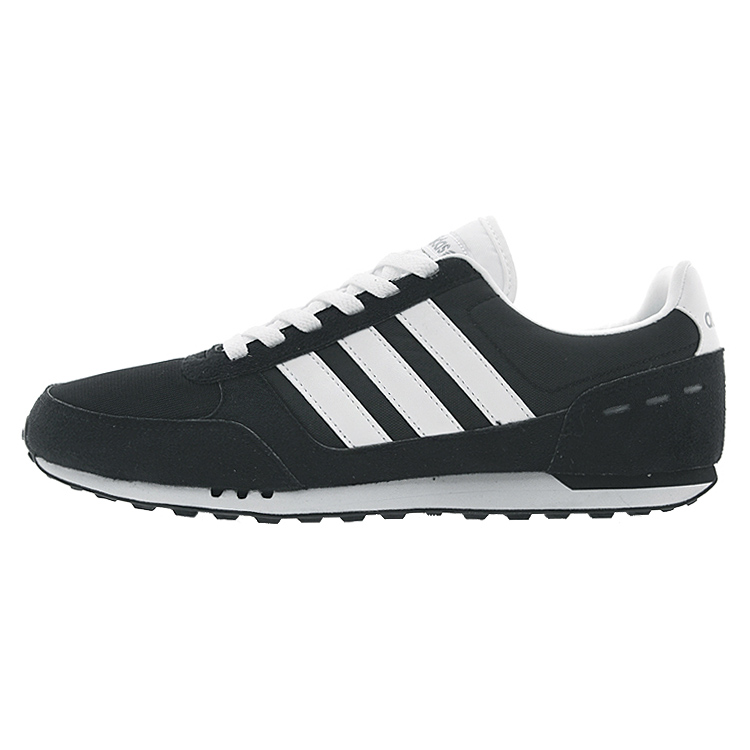 adidas city v racer m nner schuhe sneaker sportschuhe. Black Bedroom Furniture Sets. Home Design Ideas
