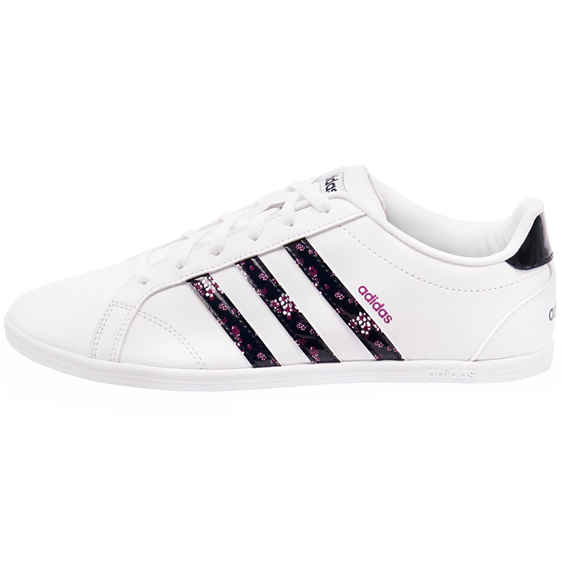 new collection reasonably priced new york Neues Produkt 5fe1d 3ad01 adidas coneo weiß - refugium-store.de