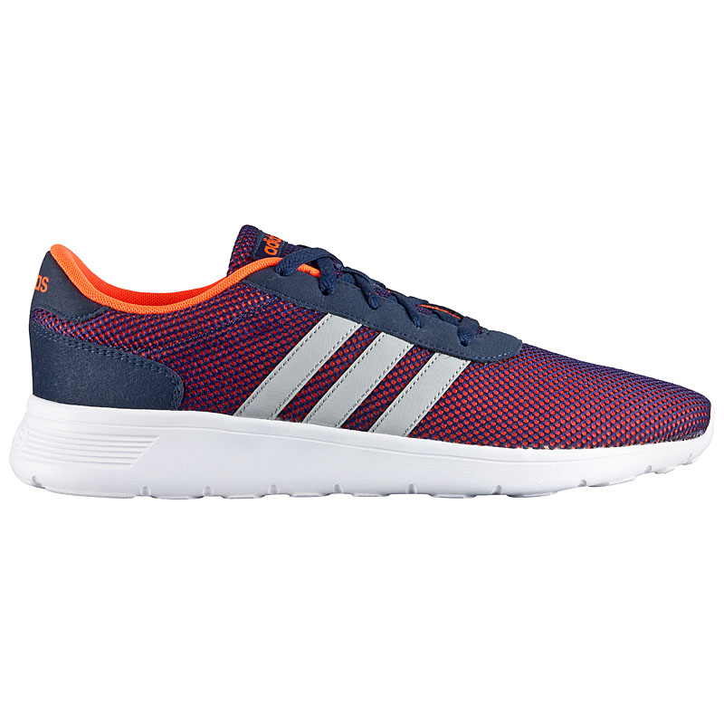 adidas Lite Racer Shoes Trainers trainers men's women's new tubular flux zx