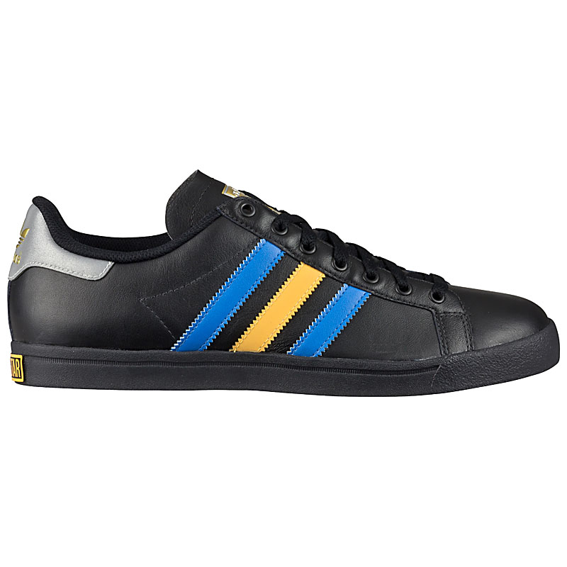 Adidas-Originals-Court-Star-Mens-Shoes-Sneakers-Trainers-New-Stan-Smith-Samba