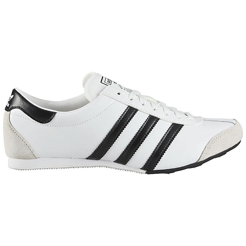 New Adidas W Ladies Racer AdiEbay Originals Women Trainers Shoes Aditrack Adistar DHI9YE2W