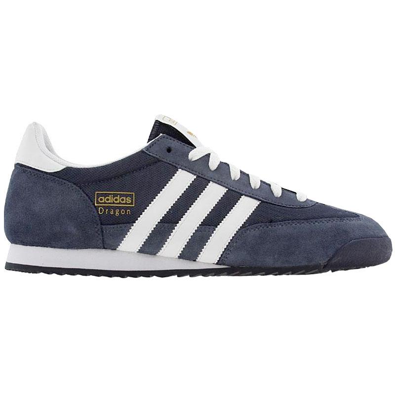 Adidas Originals Schuhe Herren