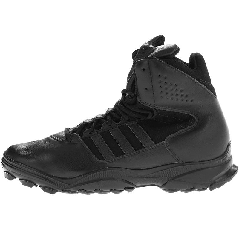 adidas gsg 9 7 stiefel herren boots einsatzstiefel gsg9 7 polizeistiefel 9 2 neu ebay. Black Bedroom Furniture Sets. Home Design Ideas