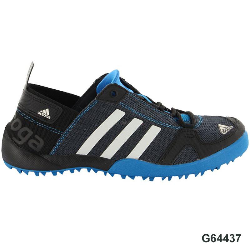 reputable site 63545 c79db ... adidas climacool daroga two 13 men shoes mens