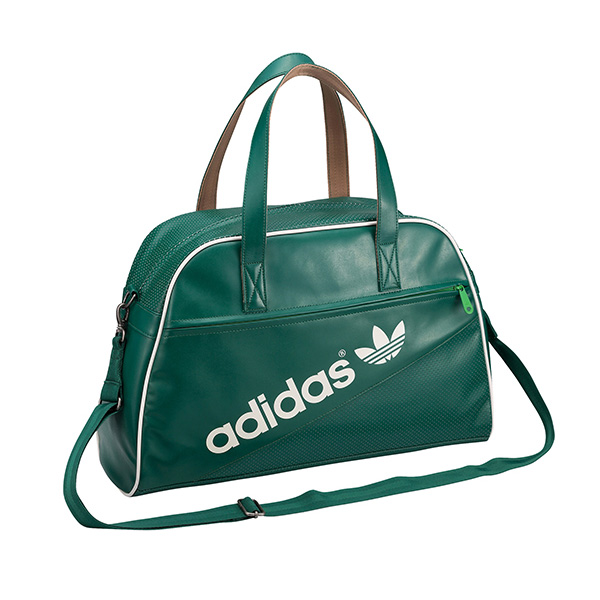 adidas holdall perf originals tasche damen sporttasche reisetasche perforated ebay. Black Bedroom Furniture Sets. Home Design Ideas