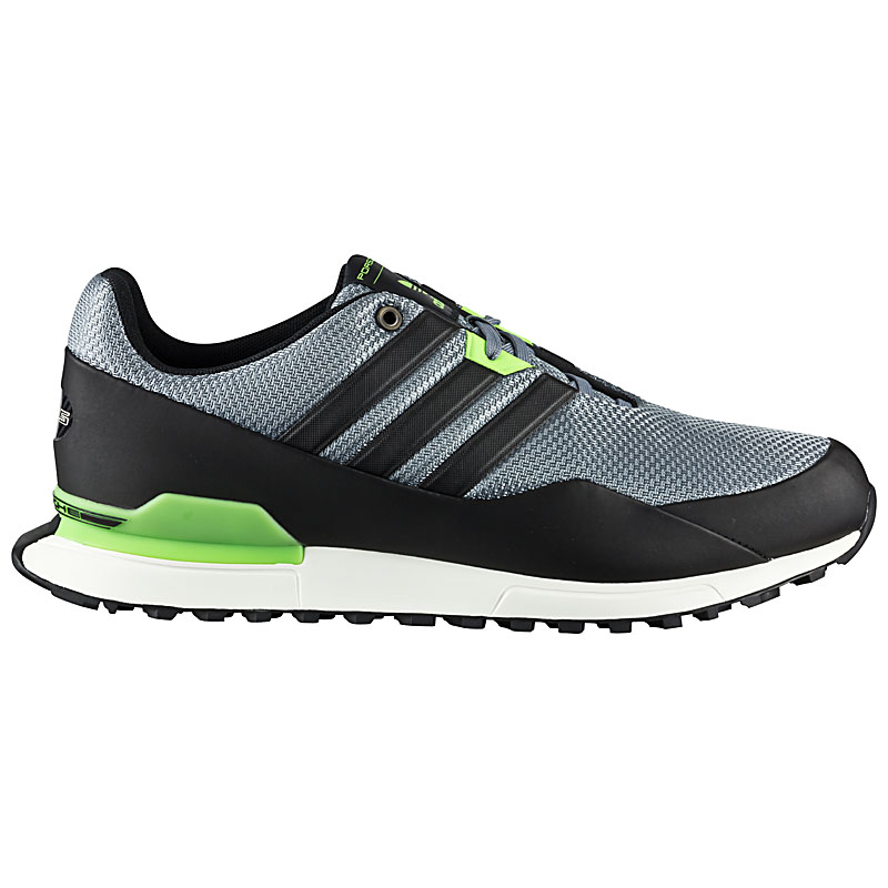 adidas porsche schuhe herren sneaker m nner sportschuhe motorsport originals neu ebay. Black Bedroom Furniture Sets. Home Design Ideas