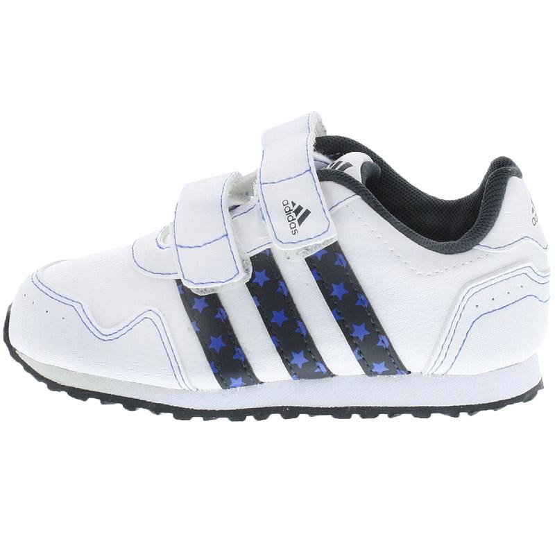 Adidas Schuhe Baby