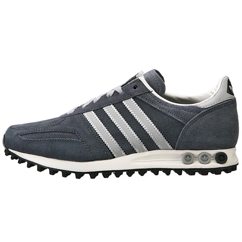 adidas la trainer originals schuhe herren damen sneaker. Black Bedroom Furniture Sets. Home Design Ideas