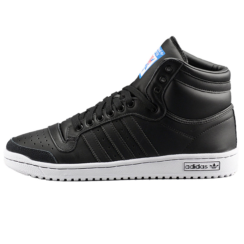 adidas top ten hi m nner originals schuhe herren high sneaker neu decade court ebay. Black Bedroom Furniture Sets. Home Design Ideas