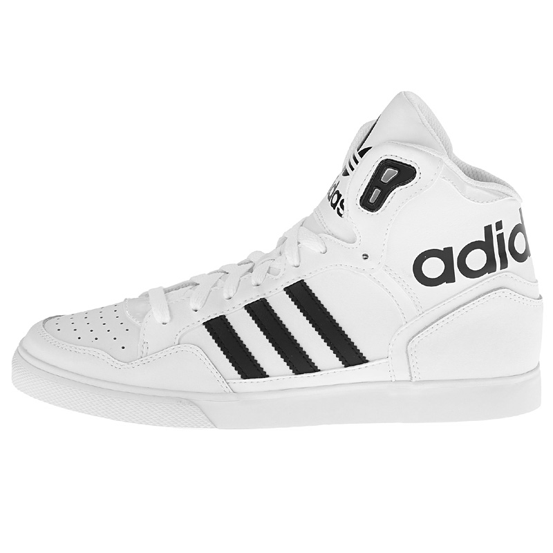 Adidas Extaball W Schuhe