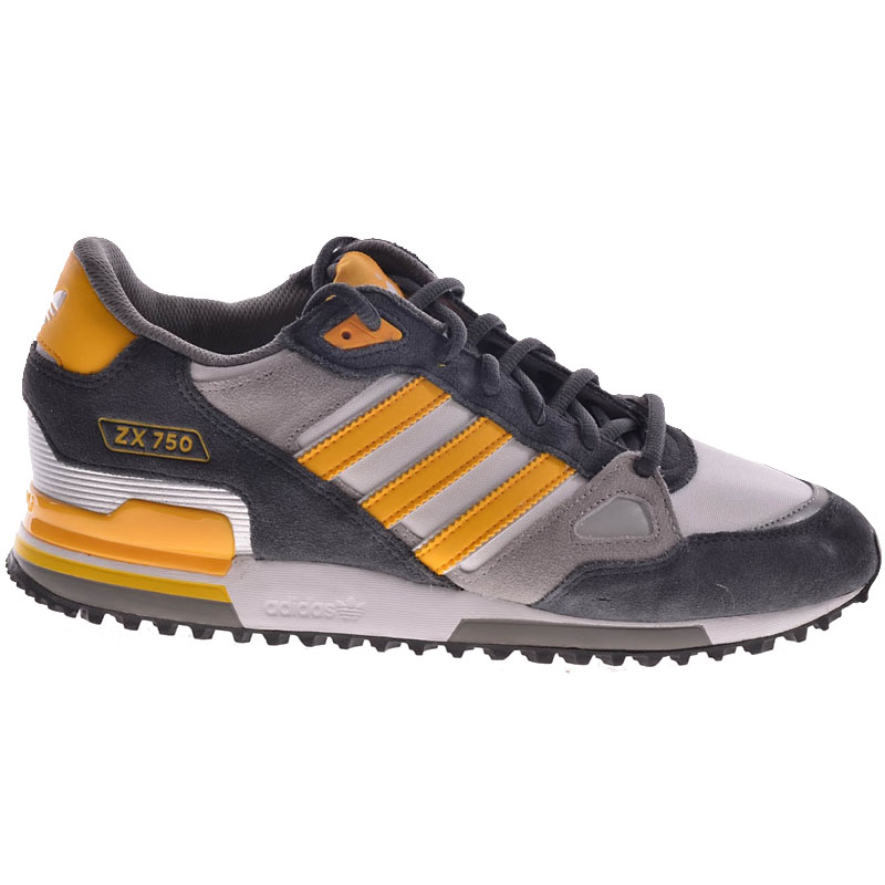 adidas originals zx 750 m herren schuhe zx750 sneaker neu. Black Bedroom Furniture Sets. Home Design Ideas
