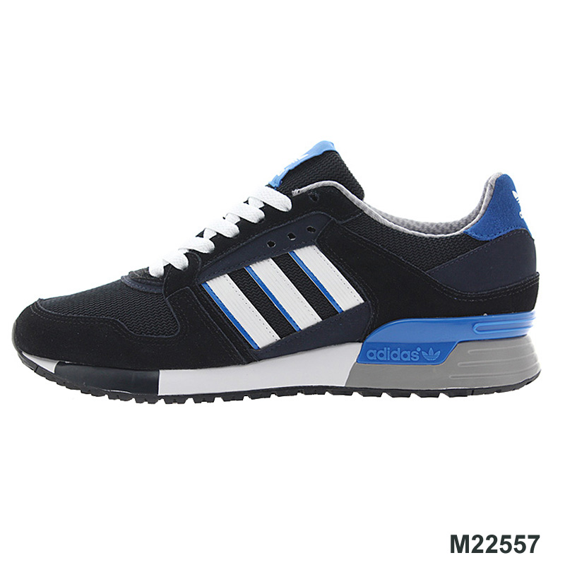 adidas originals zx 630 m nner sneaker herren retro schuhe. Black Bedroom Furniture Sets. Home Design Ideas