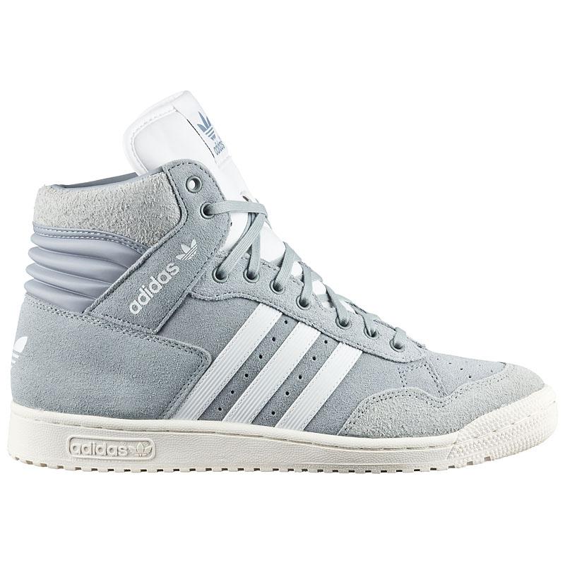 Adidas Originals High Top Sneaker Hi Schuhe Sportschuhe