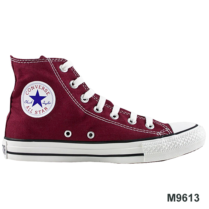 Converse-Chucks-Taylor-All-Star-Ct-Hi-Shoes-High-Sneaker-Mens-Womens-Chuck-New
