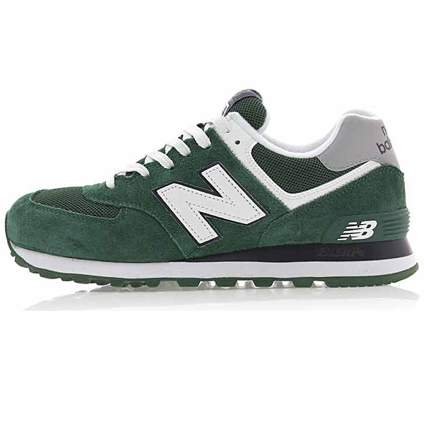 NEW-BALANCE-ML574-Herren-Schuhe-Classic-Sneaker-Sportschuhe-ML-574-576-577-NEU