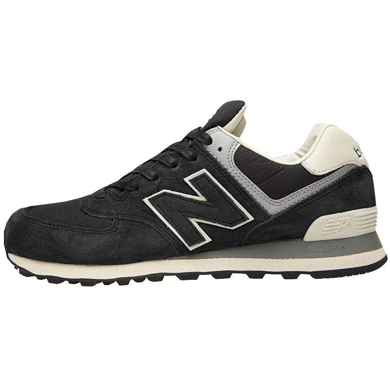 new balance classics sneaker lifestyle schuhe herren damen neu ml574. Black Bedroom Furniture Sets. Home Design Ideas