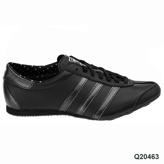 adidas sneaker schwarz damen gress. Black Bedroom Furniture Sets. Home Design Ideas