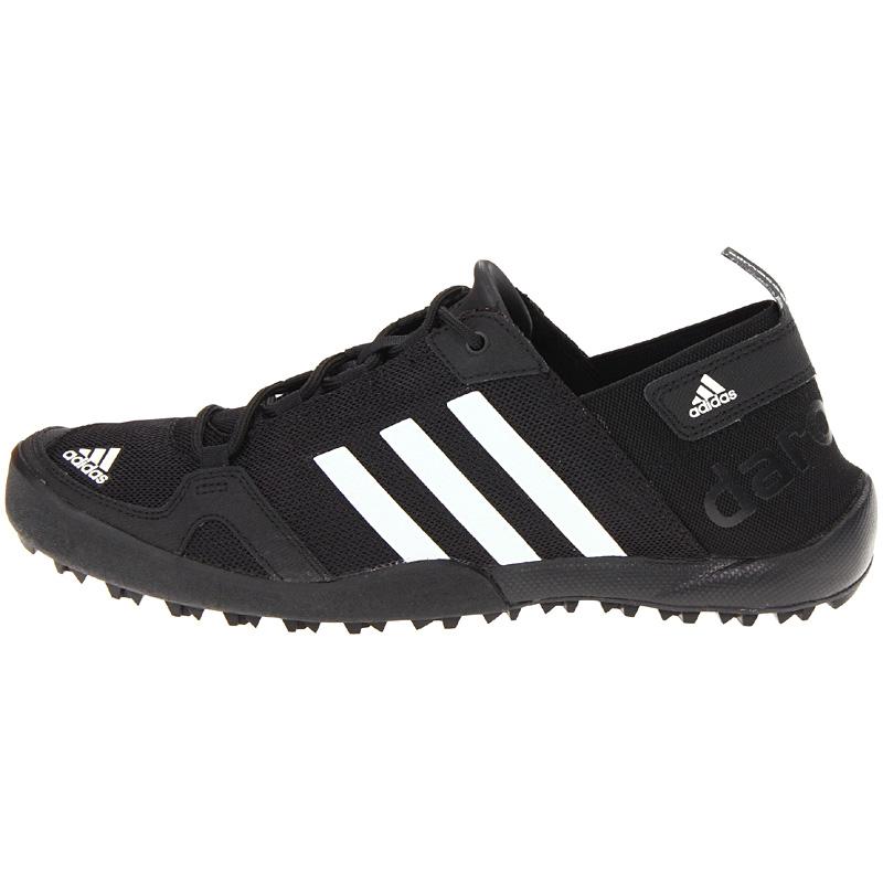 adidas trecking schuh
