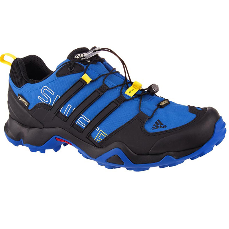 adidas terrex swift r gtx gore tex herren trail wanderschuhe laufschuhe schuhe ebay. Black Bedroom Furniture Sets. Home Design Ideas