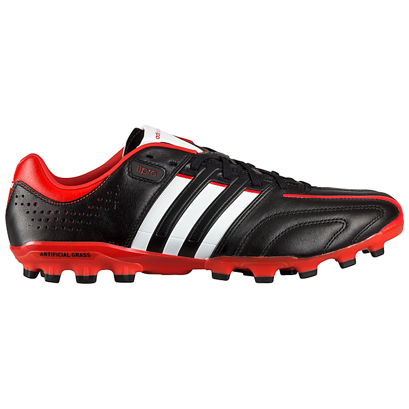 adidas adipure 11 pro trx ag fu ballschuhe outdoor. Black Bedroom Furniture Sets. Home Design Ideas