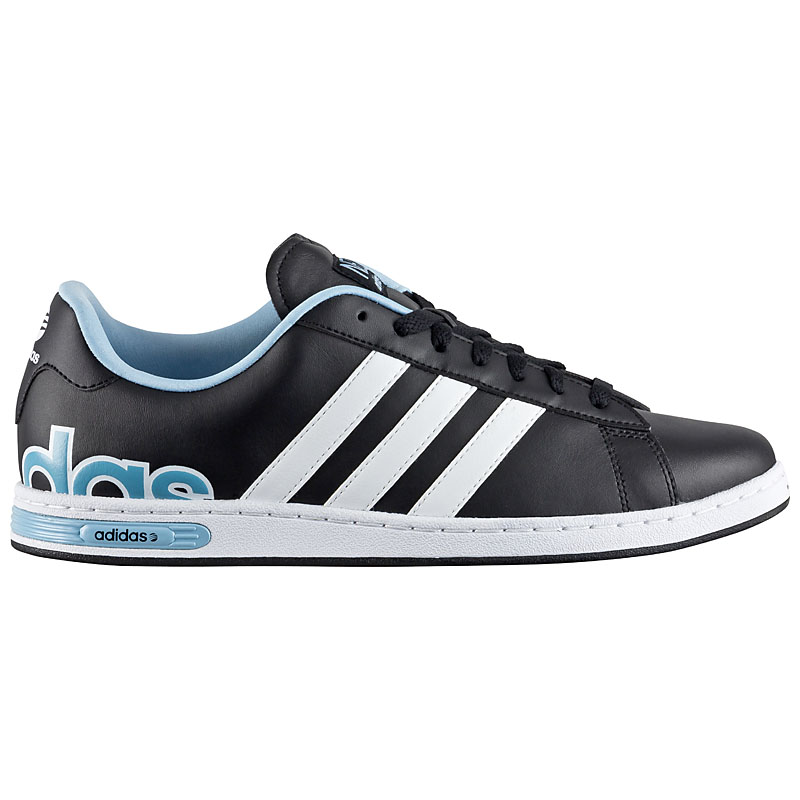 adidas m nner schuhe herren sneaker sportschuhe turnschuhe skaterschuhe neu ebay. Black Bedroom Furniture Sets. Home Design Ideas