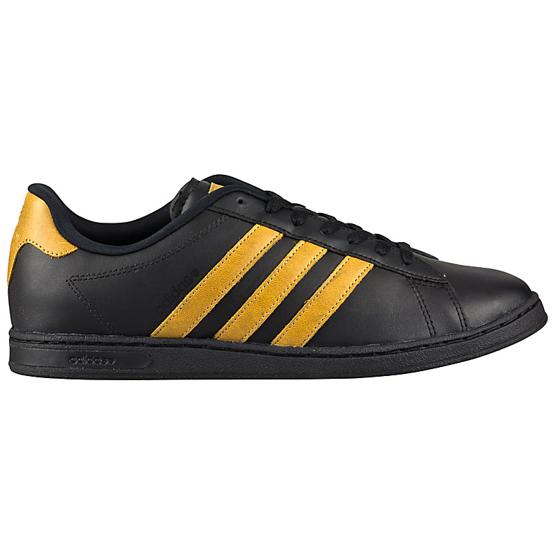 Adidas-Neo-Derby-2-Leather-Shoes-Sneakers-New-Superstar-Stan-Smith-Greenstar