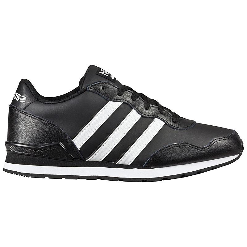 Adidas Schuhe Herren Schwarz