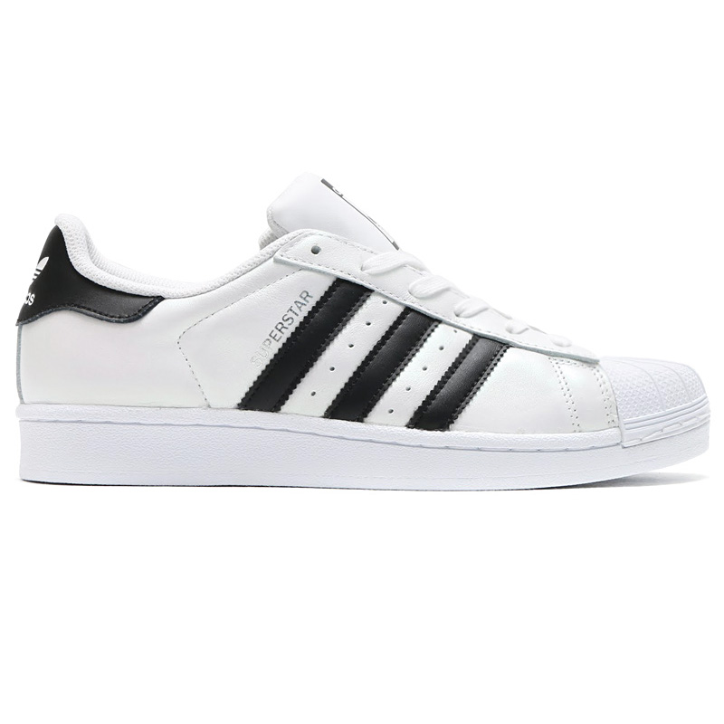 adidas originals superstar 2 exclusiv f r herren damen schuhe sneaker neu top ebay. Black Bedroom Furniture Sets. Home Design Ideas