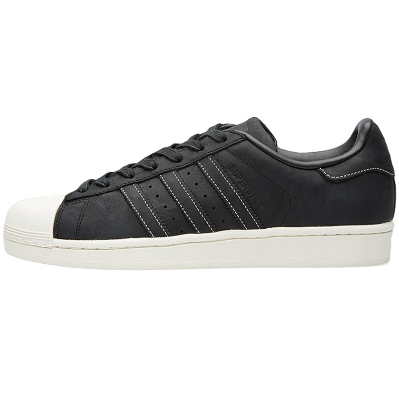 adidas originals superstar 2 m nner sneaker herren schuhe turnschuhe neu top ebay. Black Bedroom Furniture Sets. Home Design Ideas