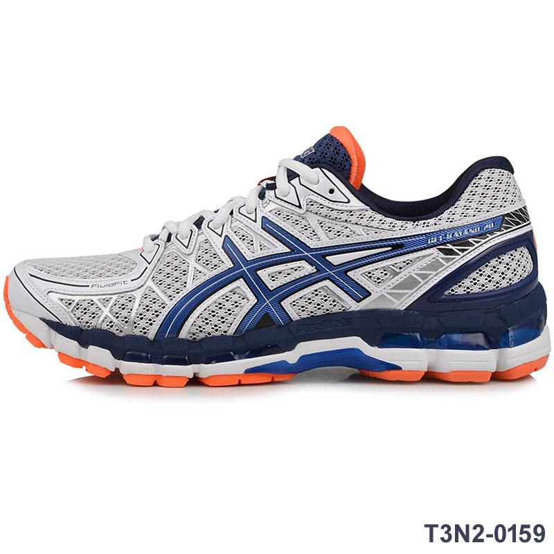 ASICS-GEL-KAYANO-20-MEN-Herren-Laufschuhe-Sportschuhe-Running-Schuhe-NEU