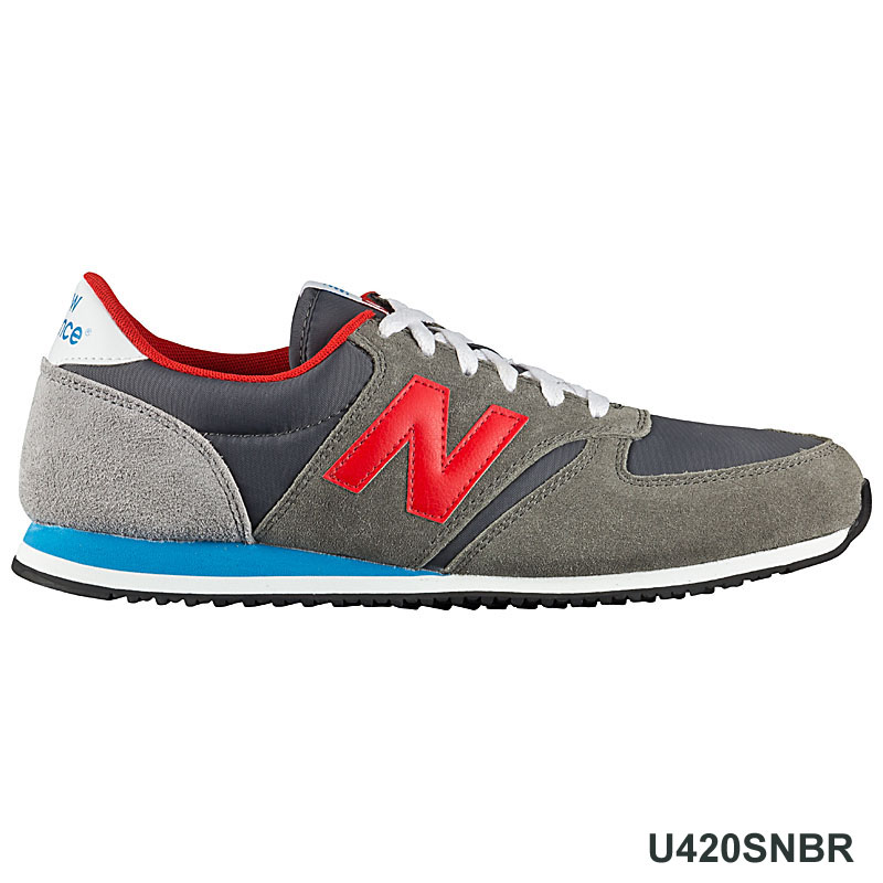 new balance 420 herren sneaker grau rotavirus. Black Bedroom Furniture Sets. Home Design Ideas
