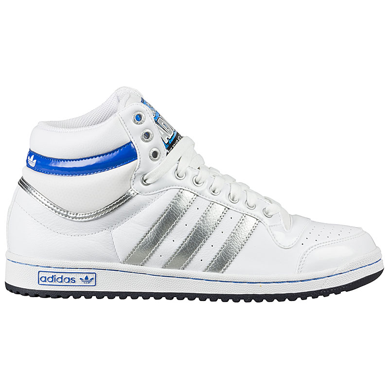 Adidas Sneaker High Herren