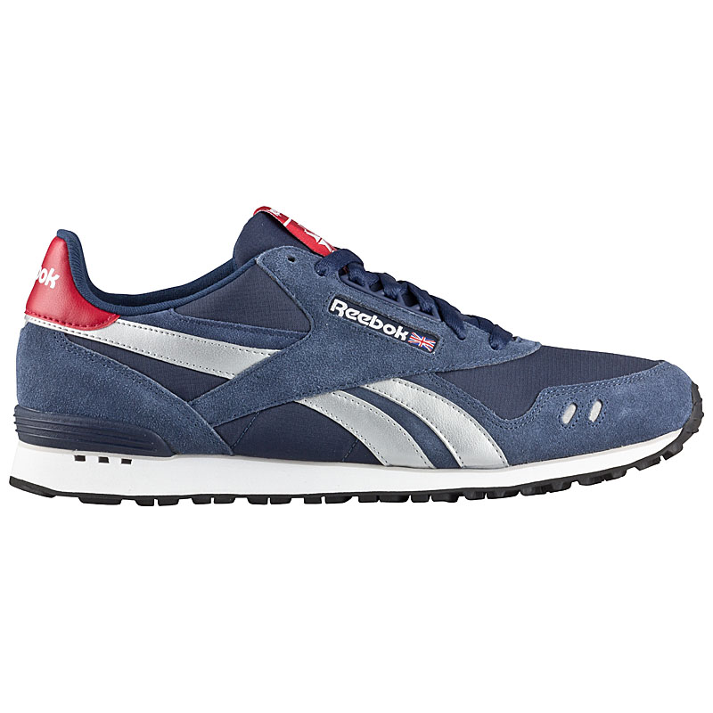 Reebok Men S Yourflex Trainer   Fitness Shoes