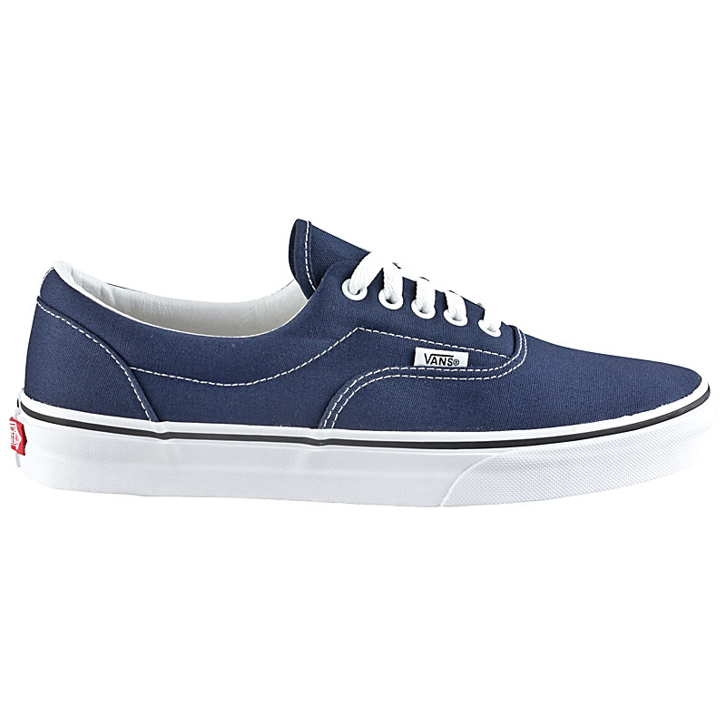 vans era authentic sneaker classic schuhe herren damen neu freizeitschuhe ebay. Black Bedroom Furniture Sets. Home Design Ideas