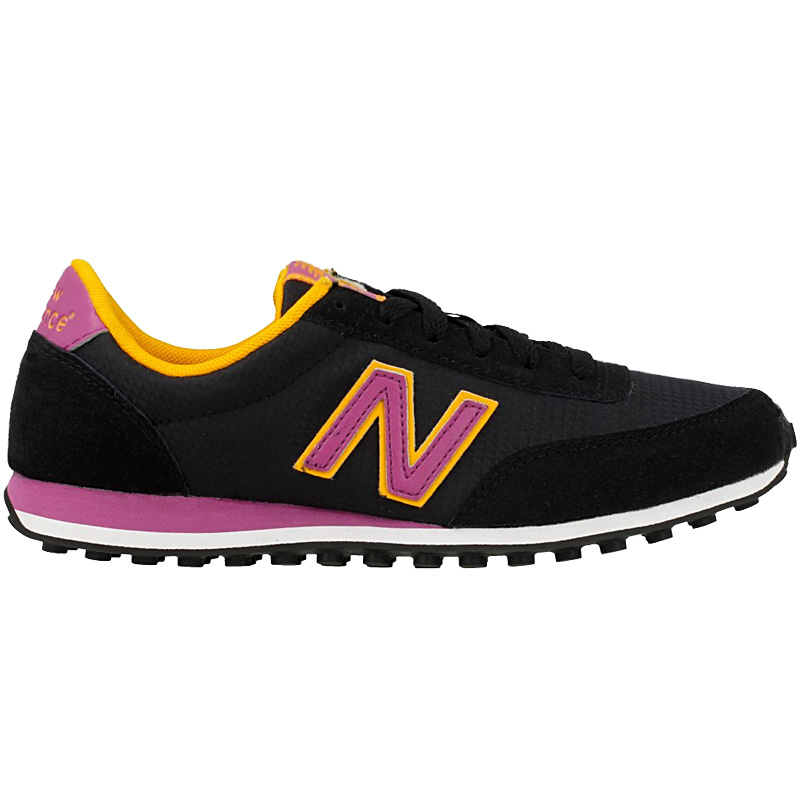 new balance 410 classics damen sneaker schuhe turnschuhe. Black Bedroom Furniture Sets. Home Design Ideas