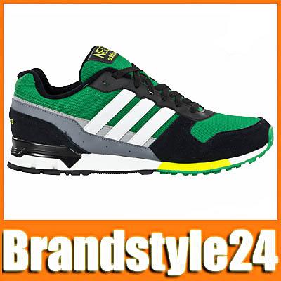 Adidas Neo 8k