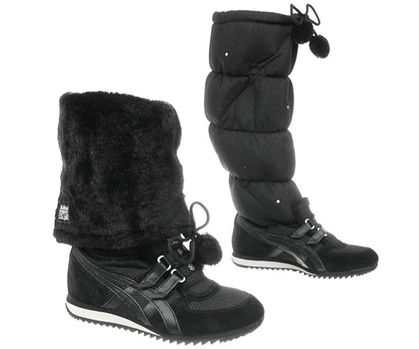 Buy onitsuka tiger boots womens \u003e Up to