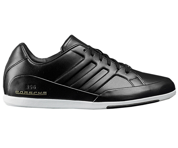 Adidas Porsche 356 Leather Men Sneaker Trainers Mens Shoes