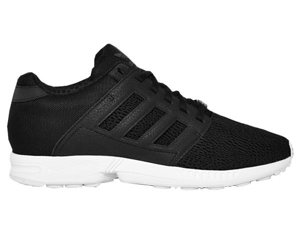 Adidas Scarpe Zx Nere