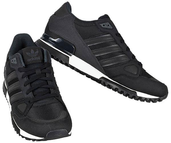 adidas originals zx 750 men 39 s shoes zx750 men 39 s trainers. Black Bedroom Furniture Sets. Home Design Ideas
