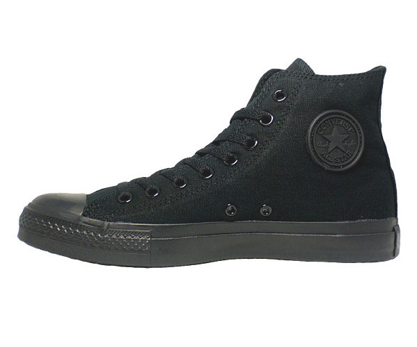 converse chucks all star hi taylor schuhe high sneaker. Black Bedroom Furniture Sets. Home Design Ideas