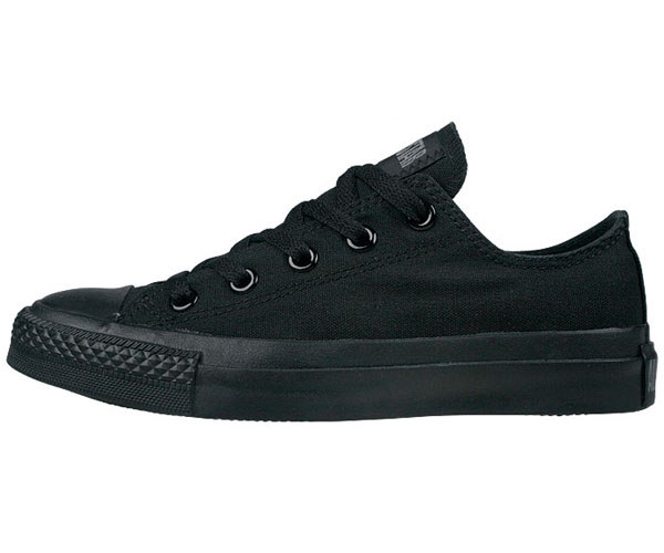 CONVERSE-CHUCKS-TAYLOR-ALL-STAR-CT-OX-Shoes-Sneaker-Mens-Womens-Chuck-Low-NEW